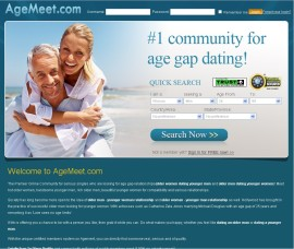 west green mature dating site Genuine dating site with a proven track record of being safe and secure  enjoy the best of hampshire dating, join free - mature hampshire dating.